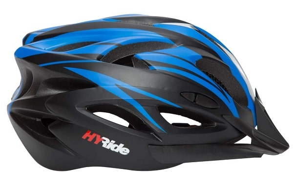 best helmet for cycling in India