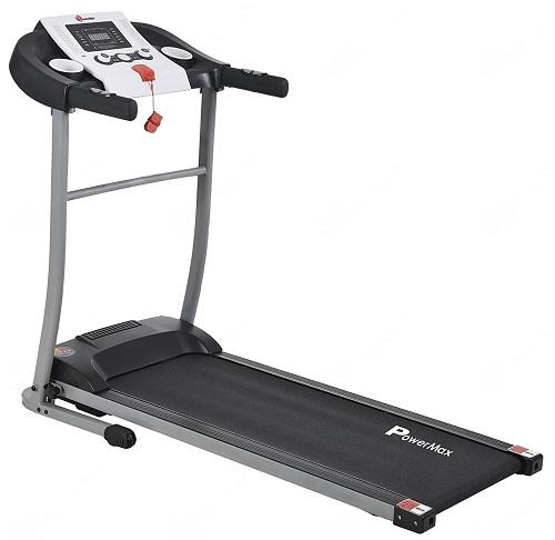 best treadmills under 20000 in India