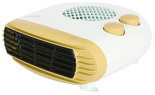 Best room heater for winter in India