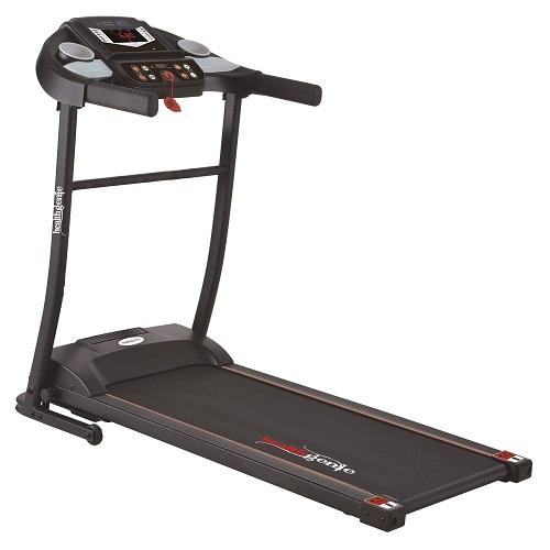 Best treadmill under 20000 in India
