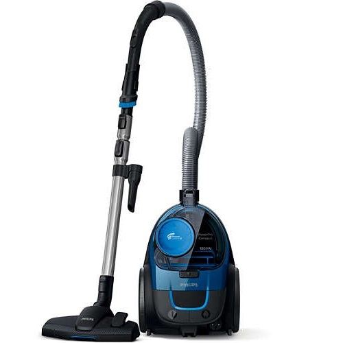 Best Vacuum Cleaner For Home Use in India