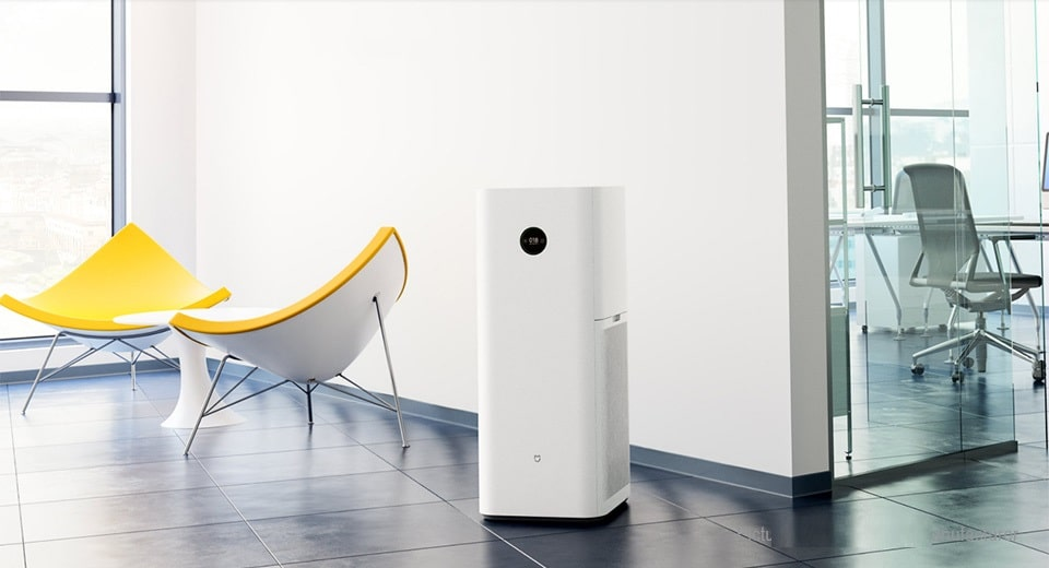 Best air purifier in India-min (1)